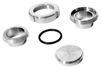 John Perry Fittings Exporter